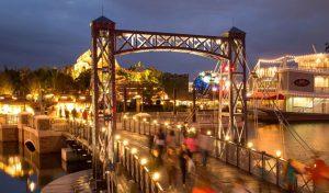 Springs-Bridge