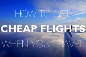 how-to-get-cheap-flights-tips-tricks-700x465